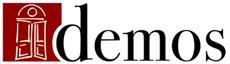logo_Demos
