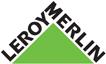 logo_Leroy-Merlin