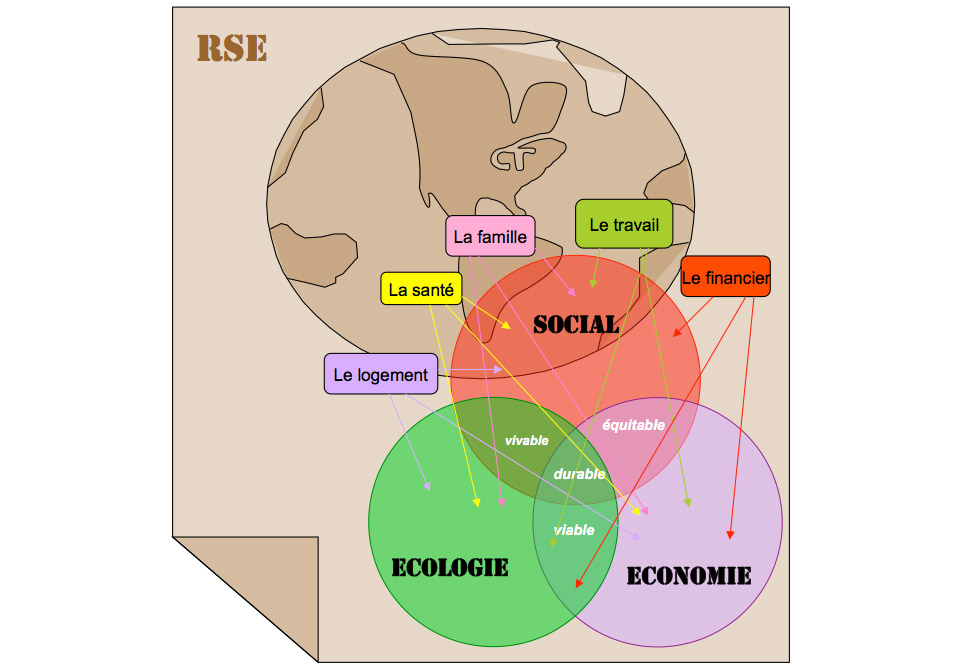 memsi-rse-environnement