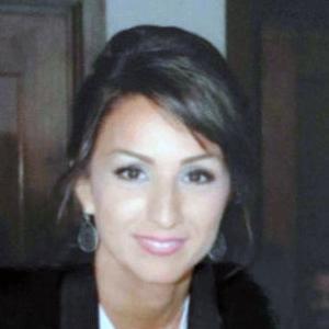Farida-Djebbouri