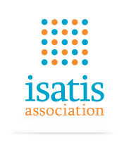 Isatis Association