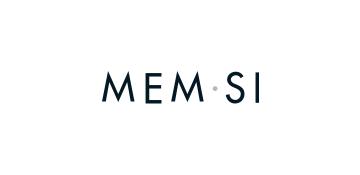 logo_memsi